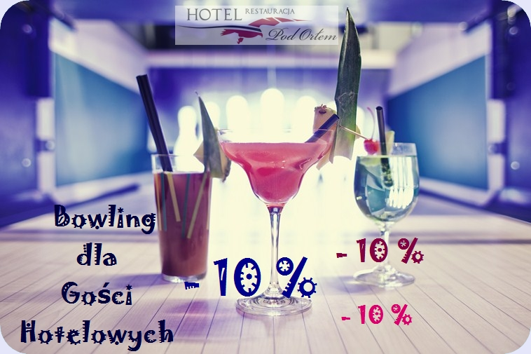 bowling-dla-gosci-hotelowych