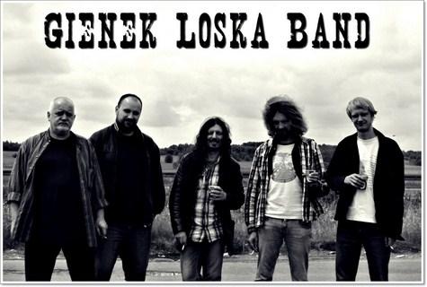 gienek_loska
