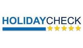 holiday_check