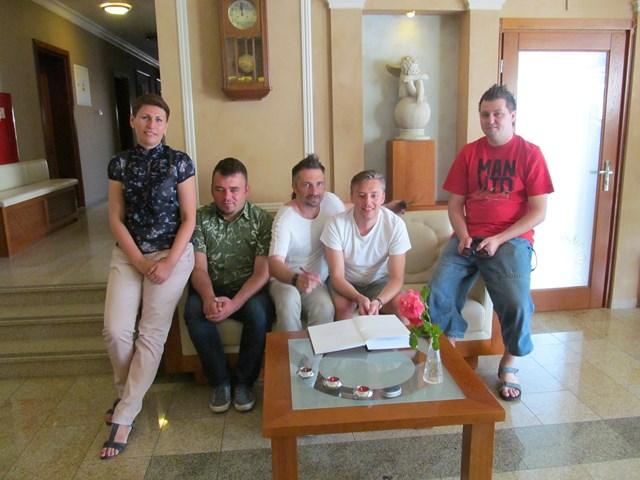 kabaret_mlodych_panow