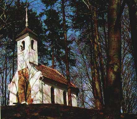 kaplica-sw-krzyza