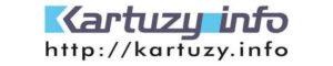 kartuzy_info
