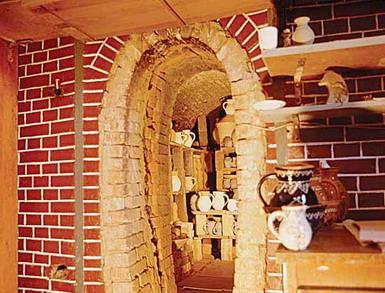 muzeum-ceramiki