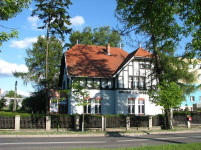 muzeum-kaszubskie
