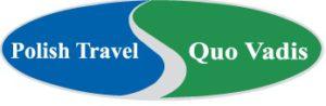 polish_travel_qvo_vadis