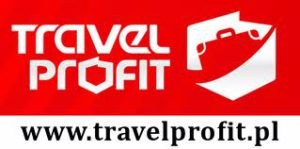 travel_profit