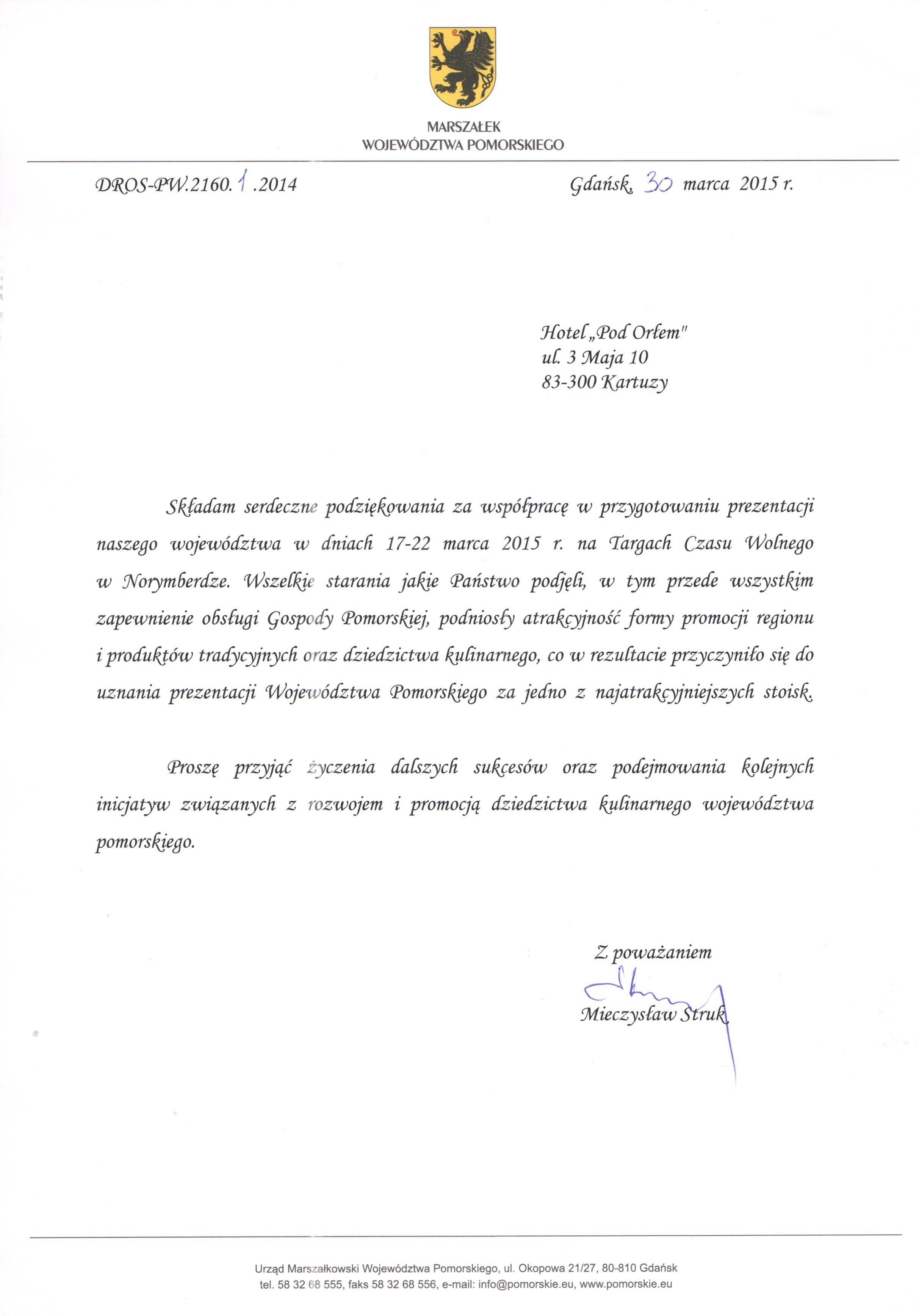 urząd-marszałkowski