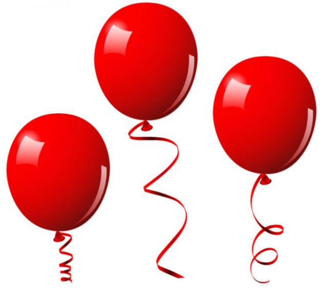 wektor-balon_34-55628