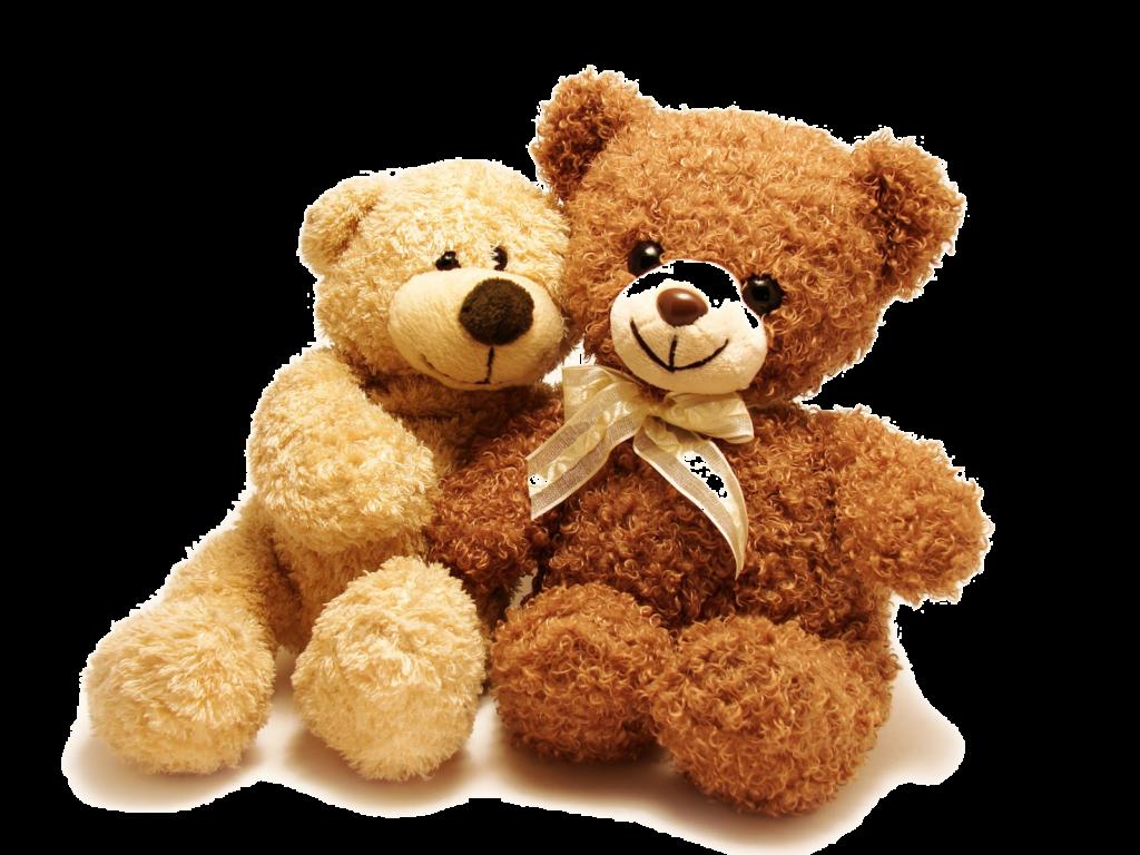 teddybeztla