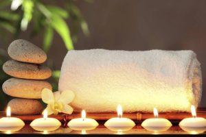 CHWILE RELAKSU – oferta masaży
