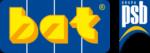 logo_bat2