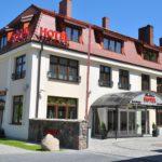hotel12
