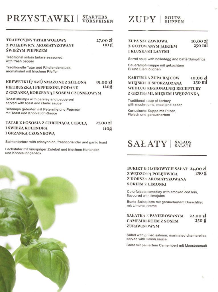 menu1 001