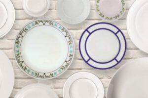 Zamawiaj obiady z dowozem do domu lub do miejsca pracy!