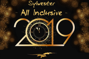 Bal Sylwestrowy All Inclusive 2019